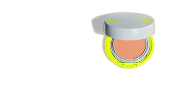 BB Crème EXPERT SUN SPORTS BB compact SPF50+ Shiseido