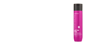 Shampoo per capelli colorati KEEP ME VIVID shampoo Matrix