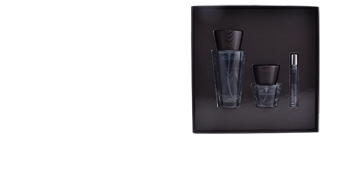 Burberry TOUCH FOR MEN  COFFRET parfum
