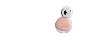 Base de maquillaje L'ESSENTIEL fond de teint éclat naturel Guerlain