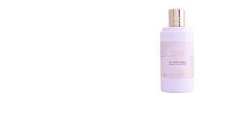 Body moisturiser TERRE DE LUMIÈRE lait embellisseur L'Occitane