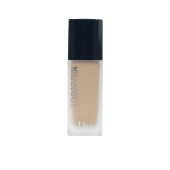 Base de maquillaje DIORSKIN FOREVER fluide Dior