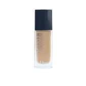 Base de maquillaje DIORSKIN FOREVER skin glow Dior