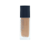 Foundation makeup DIORSKIN FOREVER skin glow Dior