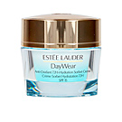 Antioxidant treatment cream DAYWEAR anti-oxidant 72h-hydration sorbet creme SPF15 Estée Lauder