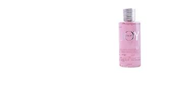 Gel de baño JOY BY DIOR gel moussant pour la douche Dior