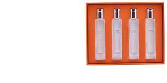 Hermès COLLECTION COLOGNES HERMÈS LOTE perfume