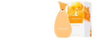 Chanson D'Eau CHANSON D'EAU AMANECER perfume