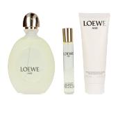 Loewe AIRE COFFRET parfum
