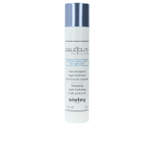 Tratamento Antioxidante SISLEYOUTH anti-pollution soin Sisley