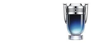 Paco Rabanne INVICTUS LEGEND parfum