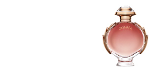 Paco Rabanne OLYMPÉA LEGEND perfume