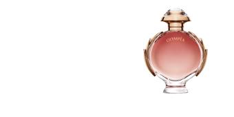 Paco Rabanne OLYMPÉA LEGEND parfum