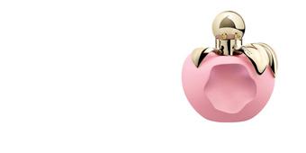 Nina Ricci LES SORBETS DE NINA Limited Edition perfum