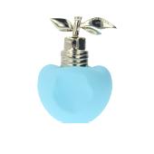 Nina Ricci LES SORBETS DE LUNA Limited Edition perfume