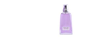 Thierry Mugler MUGLER COLOGNE run free perfume