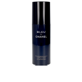 Trattamento viso idratante BLEU soin hydratant 2 en 1 Chanel