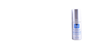 Skin tightening & firming cream  PLATINUM NIGHT RENEW serum Martiderm