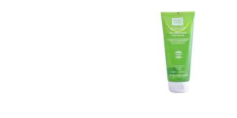 Facial cleanser ACNIOVER gel purificante piel grasa y acnéica Martiderm
