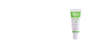Acne Treatment Cream & blackhead removal ACNIOVER cremigel activo piel grasa y acnéica Martiderm