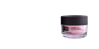 Anti aging cream & anti wrinkle treatment EPIGENCE 145 SLEEPING anti-aging night cream Martiderm