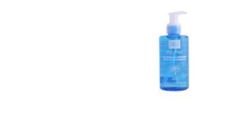 Facial cleanser GEL MICELAR limpiador Martiderm