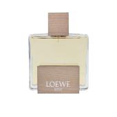 Loewe SOLO LOEWE CEDRO parfum
