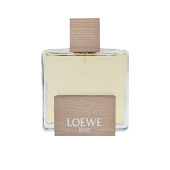 Loewe SOLO LOEWE CEDRO perfume