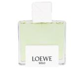 Loewe SOLO LOEWE ORIGAMI perfume
