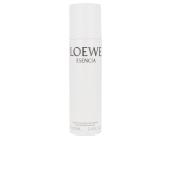 Desodorante ESENCIA deodorant spray Loewe