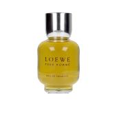 Loewe LOEWE POUR HOMME edt parfum