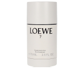 Deodorant LOEWE 7 deodorant stick Loewe