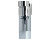 Loewe LOEWE 7 PLATA parfüm