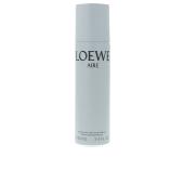 Desodorante AIRE deodorant spray Loewe