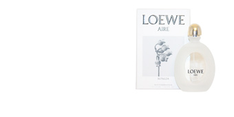 Loewe AIRE SUTILEZA parfum