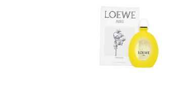 Loewe AIRE FANTASÍA parfum