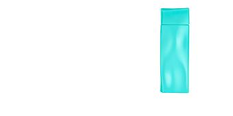 Kenzo AQUA KENZO perfume