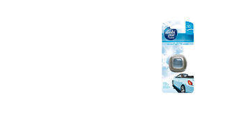 Air freshener CAR ambientador desechable #fresh air Ambi Pur