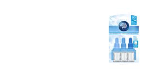 Deodorante per ambienti 3VOLUTION ambientador recambio #aire fresco Ambi Pur