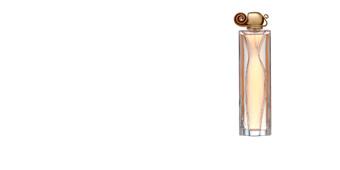 Givenchy ORGANZA parfum