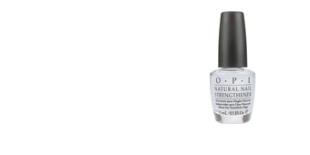 Manicure e Pedicure NAIL strengthener Opi