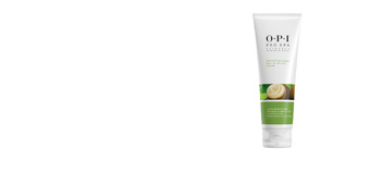 Hand cream & treatments PROSPA protective hand nail & cuticle cream Opi