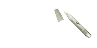 Nail polish remover NAIL corrector pen Opi