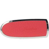 Lipsticks ROUGE G le capot double miroir #imperial rouge Guerlain