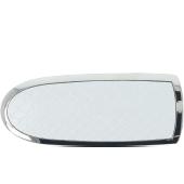 Lipsticks ROUGE G le capot double miroir #simply white Guerlain