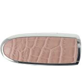 Lipsticks ROUGE G le capot double miroir #rosy nude Guerlain