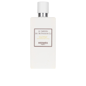 Body moisturiser LE JARDIN DE MONSIEUR LI body lotion Hermès