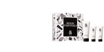 Set cosmética facial HOUSE ESSENTIALS LOTE House 99