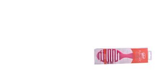 Peine FLEX DRY brush #pink The Wet Brush