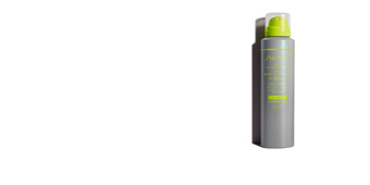 Corporales SPORTS INVISIBLE protective mist SPF50+ Shiseido